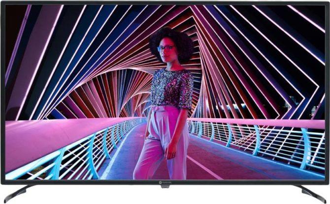 motorola zx2 smart tv
