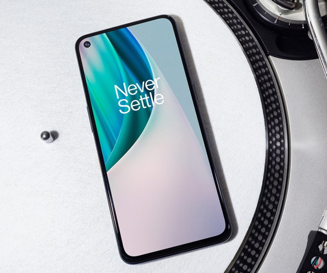 Pricing and release date for the OnePlus Nord N100 may have been leaked and it'll be priced at ~RM980