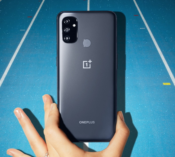 Oneplus n10 and n100 launched