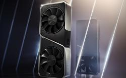 nvidia geforce RTX 3070 launch delayed
