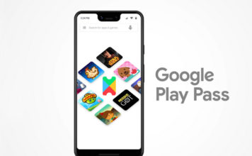 play pass 24 countries