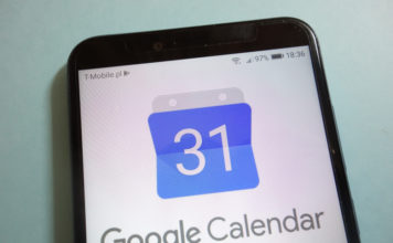 google calendar tasks integration