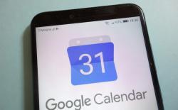 google calendar tasks integration