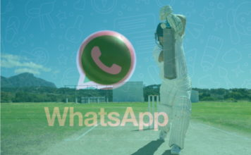 whatsapp cricket trials in bangladesh