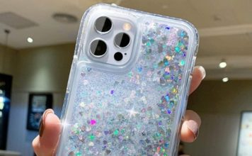 10 Best Cute Cases for iPhone 12 Pro Max