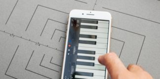 10 Best Music Composer Apps for Android and iOS