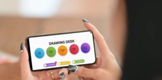10 Best Procreate Alternatives for Android