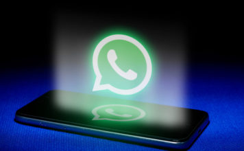 3 whatsapp features you should be using feat.