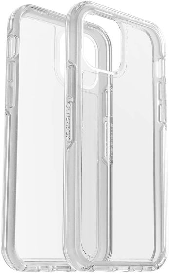 Best iPhone 12 Pro Clear Cases