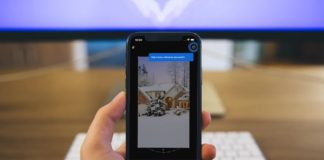 6 Best RAW Photo Editing Apps for iPhone and iPad