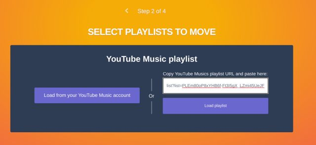 How to Keep YouTube Music and Spotify Playlists in Sync