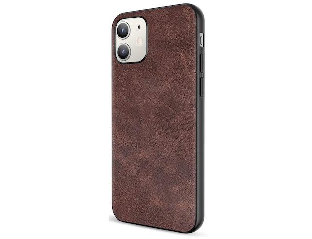 8. Salawat PU Leather Case