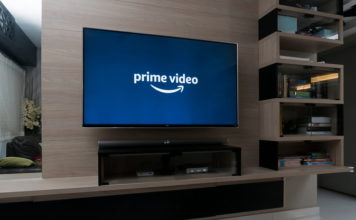 Amazon Prime Video to Live Stream New Zealand Cricket Matches in India
