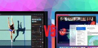 Apple MacBook Pro with M1 vs Apple MacBook Air with M1: Which One to Buy?