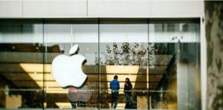 Apple giving bonus to employees feat.