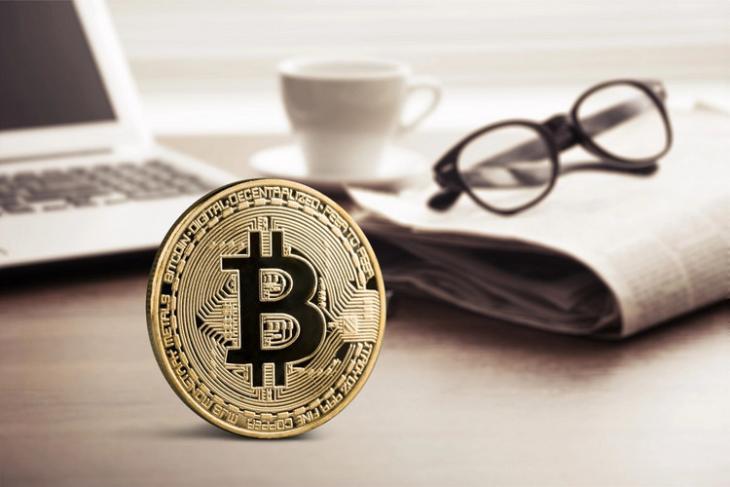 Bitcoin shutterstock website
