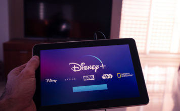 Disney+ subscriber base india