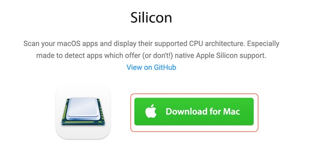 Download Silicon