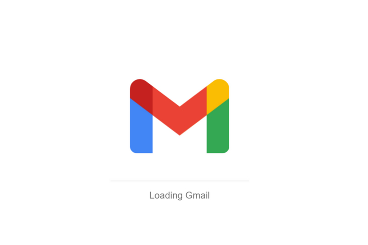 Gmail becomes more loved by users