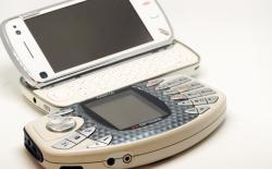 Here Are 5 Nokia Phones with the Wildest Designs of All Time