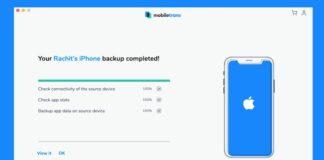 How to Create Local Backup of Line Chat on iOS and Android