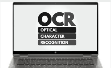 How to Run an Offline OCR Tool on a Chromebook