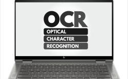 How to Run an Offline OCR Tool on a Chromebook