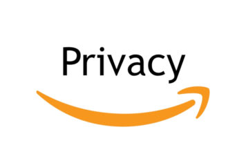 How to Tighten Your Privacy on Amazon Services