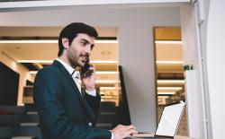 Indian phone call shutterstock website