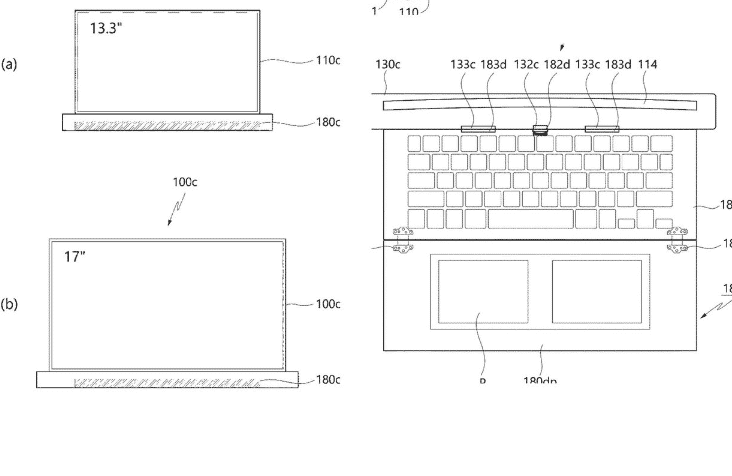 LG-rollable-laptop-patent-image2