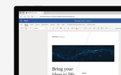 Microsoft Office Web vs Desktop Apps: What is the Difference?
