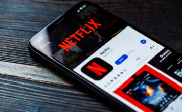 Netflix facing legal issues in India feat.