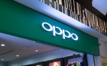Oppo May Launch Tablets and Notebooks next Year