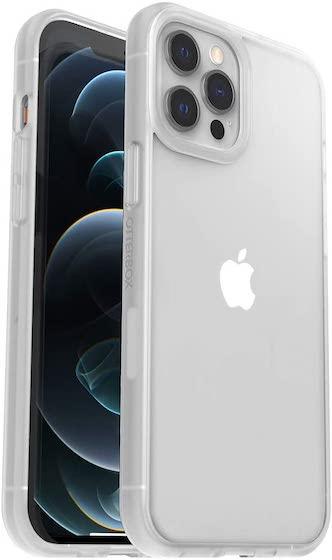 OtterBox Prefix Series Case for iPhone 12 Pro Max