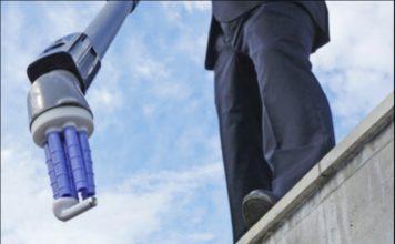 Panasonic vacuum to salvage airpods feat.