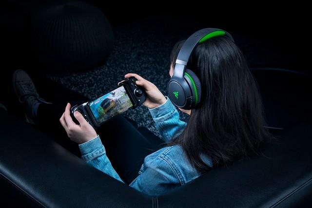 Razer Kaira Pro for xbox sx 2
