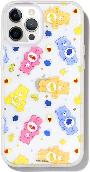 Sonix Candy Bears Case for iPhone 12ProMax