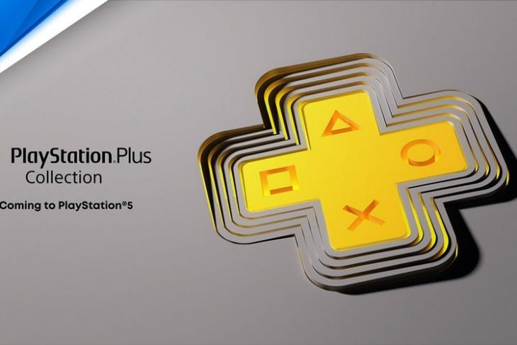 Sony is Permanently Banning PS5 Owners Exploiting PlayStation Plus Collection