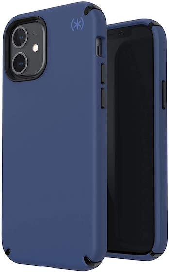 Speck Products Presidio2 PRO iPhone 12, iPhone 12 Pro Case