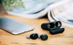 Boat TWS Earbuds market leader in India Q3 2020