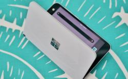 Time magazine hails surface duo as best invention feat.