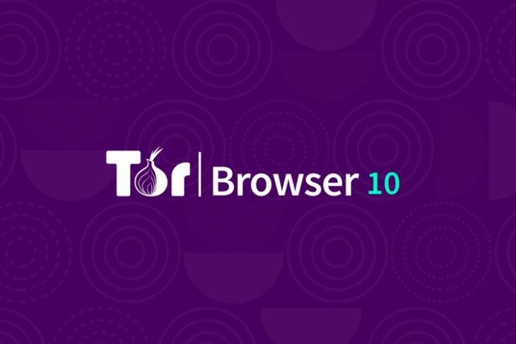 Tor 10.0.3 Rolling out with Revamped UI and Bug Fixes on Android