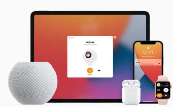 What is Intercom and Which Apple Devices Support This Feature?