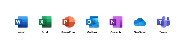 Microsoft Office Web vs Desktop Apps