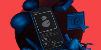 flipkart acquires AR startup scapic