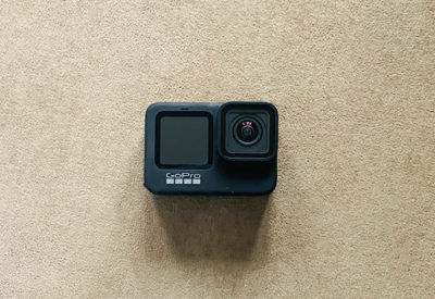 GoPro Hero 9 Black Review: An Impressive Upgrade