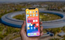 Apple's own 5G cellular modem in the works