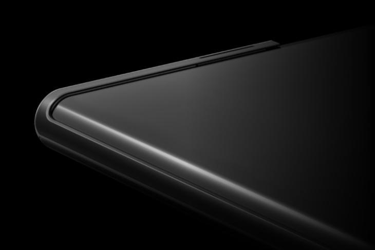 oppo concept phone 2020