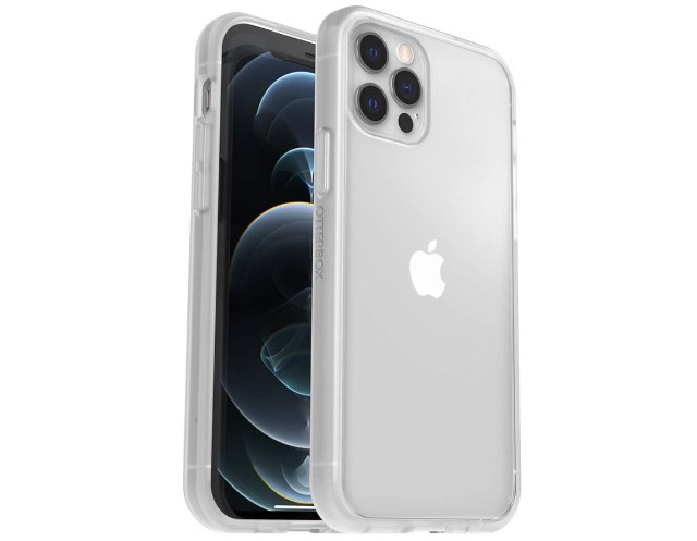 12 Best iPhone 12 Pro Clear Cases You Should Buy