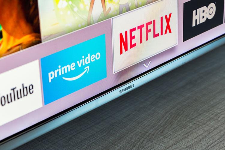 Netflix, Amazon Prime, Hotstar, digital news media brought under I&B ministry jurisdiction